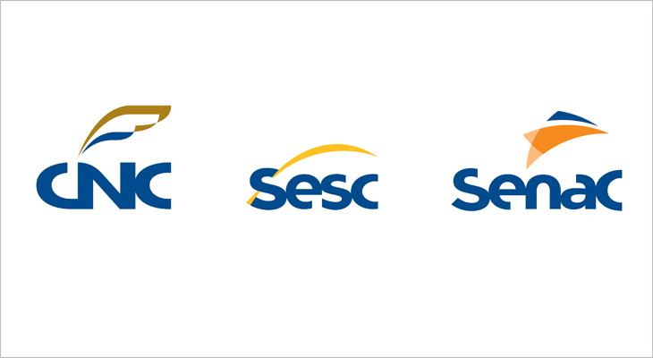 featured-sesc
